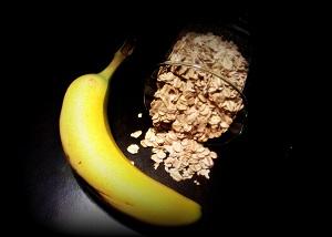 Fă-ți propriile pastile de dietă acasă