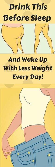 pierdere în greutate vfinity