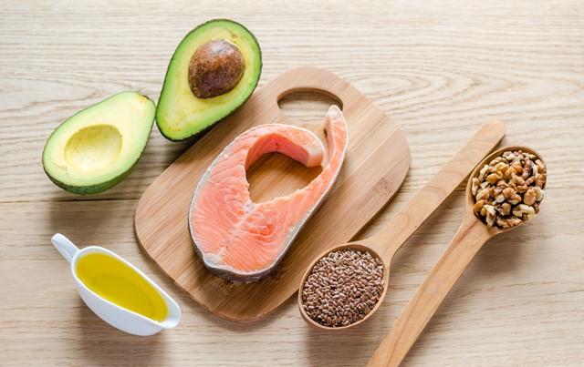 pierdere în greutate nesănătoasă operație pentru a ajuta la pierderea în greutate