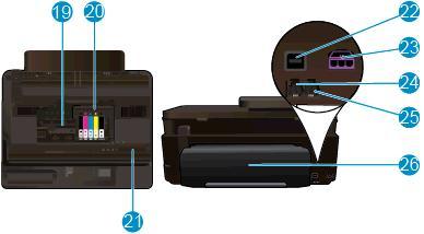 Cum de a dezmembra o grăsime PS3 pentru a curăța