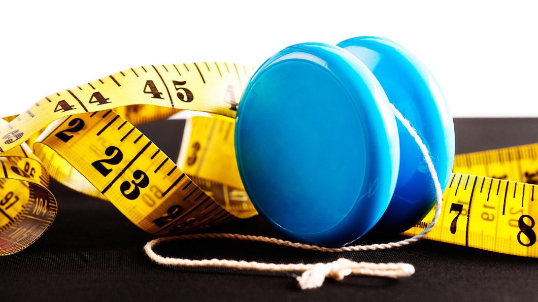 Prunele uscate, benefice pentru pierderea în greutate