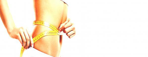 sfaturi delicioase pentru pierderea în greutate burtă)