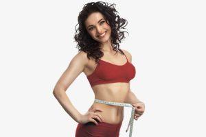 personalul mat pierde în greutate)
