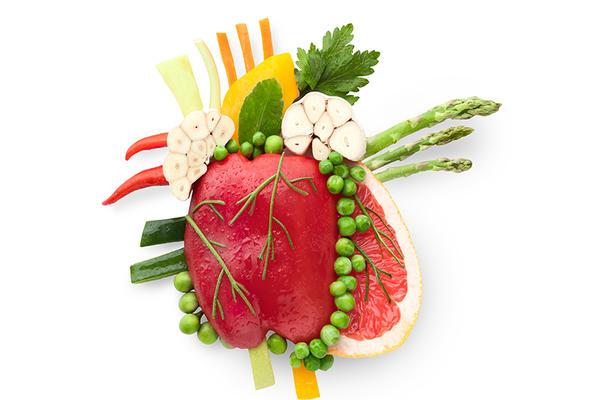 Grăsimi saturate versus grăsimi nesaturate: beneficii, riscuri, alimente în care le găsim