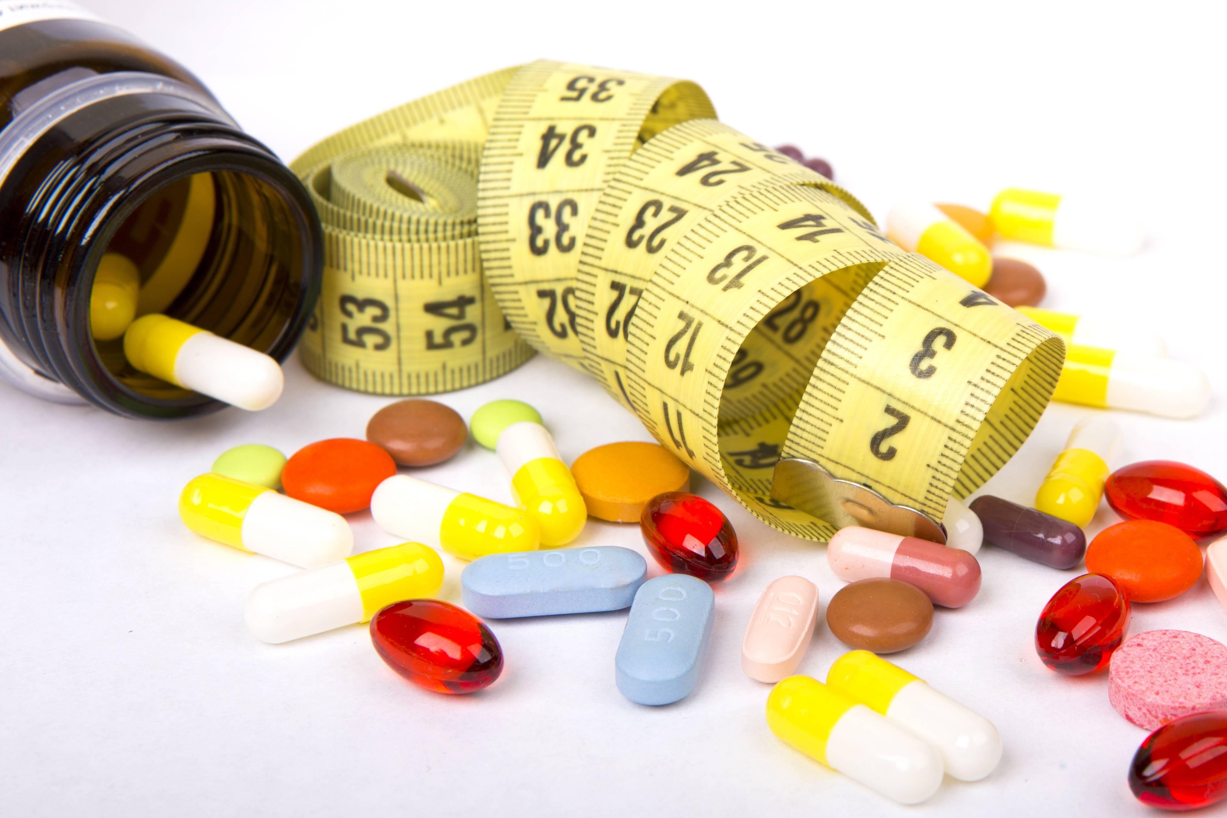 poate modafinil ajuta la scăderea în greutate