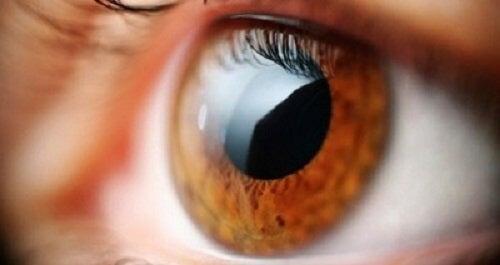 scădere în greutate vedere încețoșată Femeia în vârstă de 48 de ani nu poate slăbi