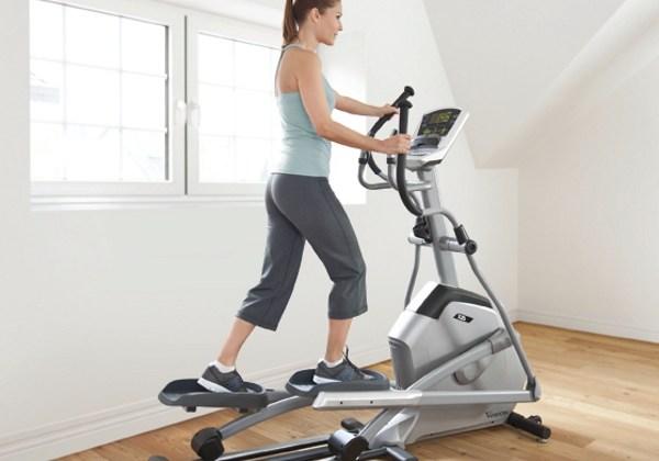folosind tehnologia pentru a pierde în greutate