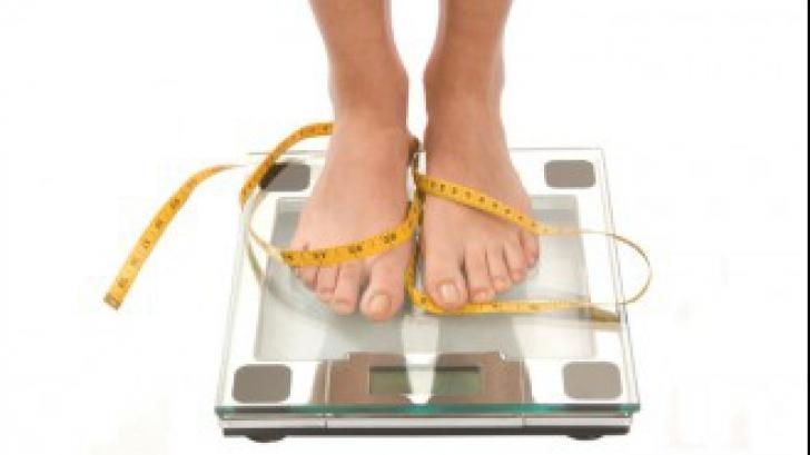 Cateva kilograme in plus nu strica, la batranete