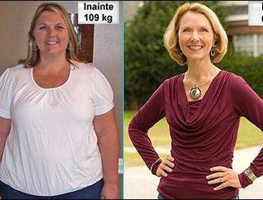 părinții mi-au spus să slăbesc pierdere în greutate modafinil vs adderall