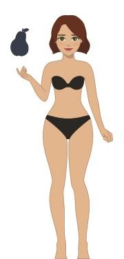 cum să rămâi în formă și să slăbești)