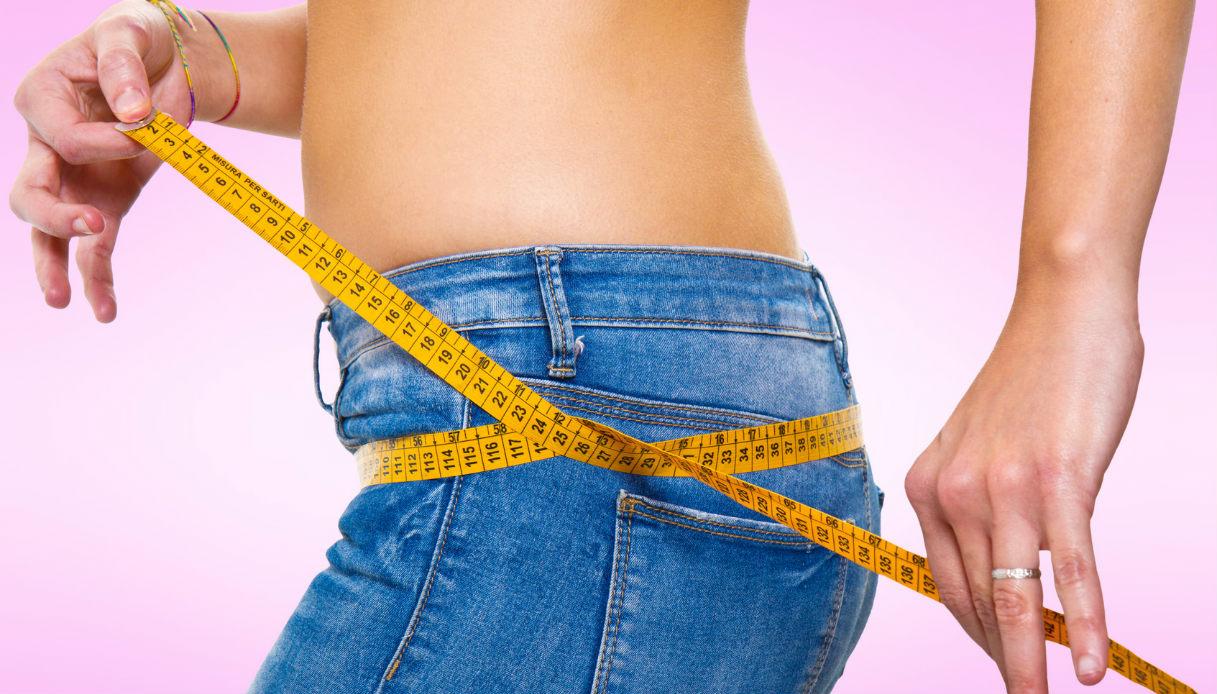 nu mâncați suficient pentru a slăbi