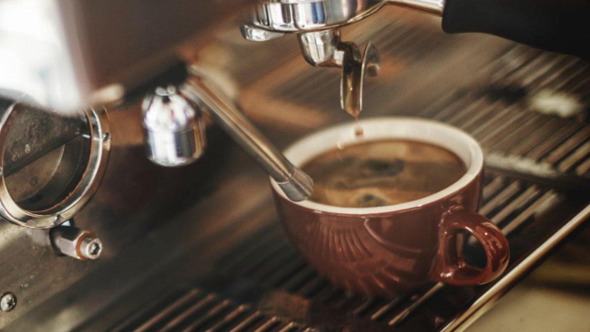 Efecte secundare de slăbit de cafea sekushi. Cafeaua: ce efecte daunatoare are? | alegsatraiesc.ro