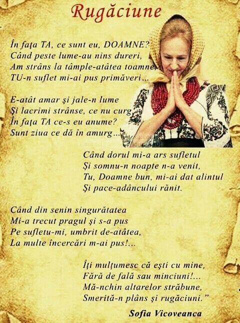 inspirație biblică pentru pierderea în greutate)