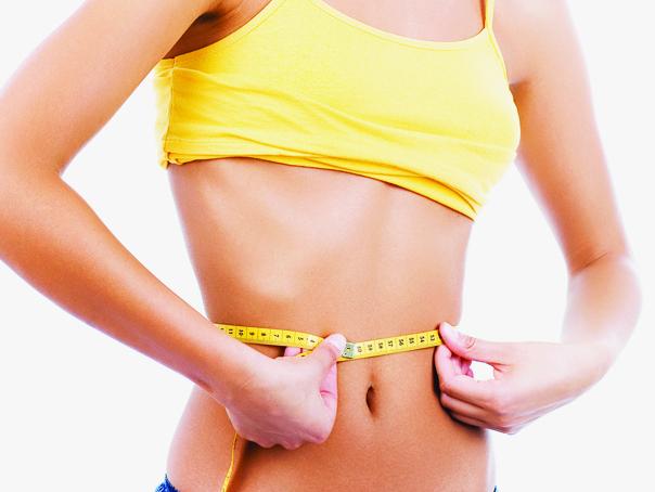 cum să slăbești fără să faci greutăți pierzi în greutate la taxol