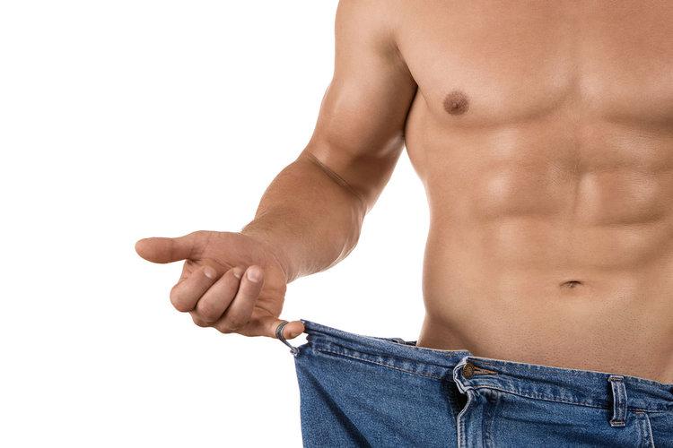 scădere în greutate 3 săptămâni)