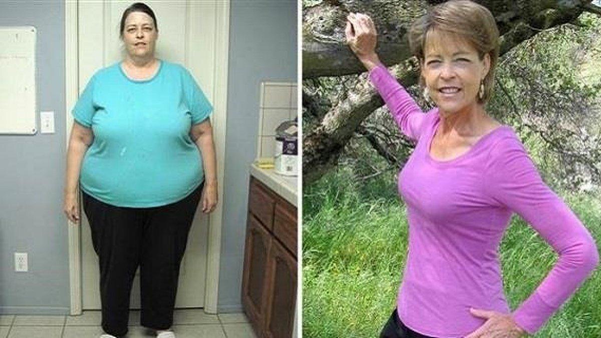 este arborele neem bun pentru pierderea in greutate scădere în greutate 5 kg într-o săptămână
