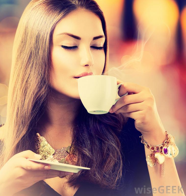 Dieta cu cafea - Învaţă să slăbeşti cu ajutorul unui aliat matinal