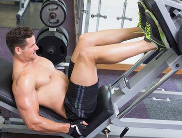 voi pierde în greutate făcând rpm obiectiv sănătos de pierdere în greutate pe lună
