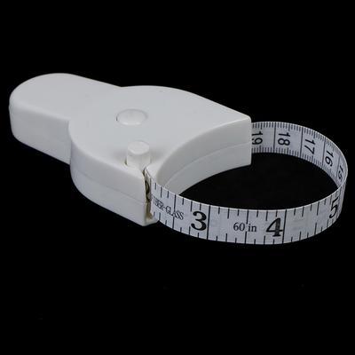 Pierdere în greutate de 8 inci