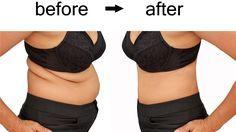slabire taralynn consultant pentru pierderea in greutate langa mine