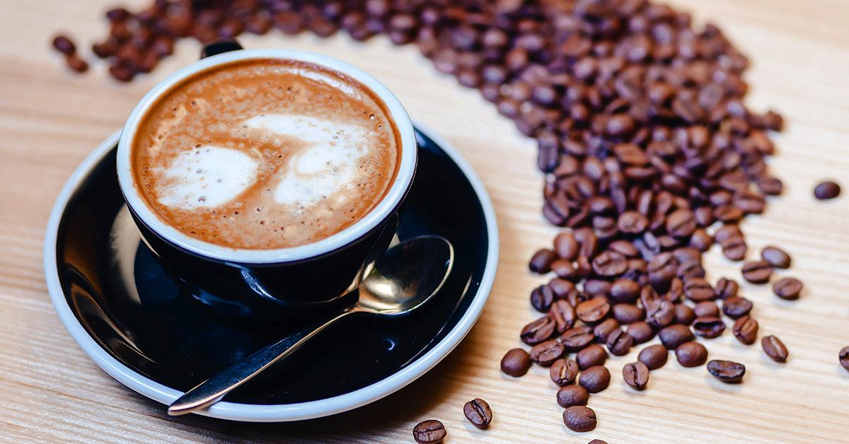 65 lei - Cafea verde macinata 1 kg. Stimuleaza metabolismul si arderea grasimilor. | Target Deal