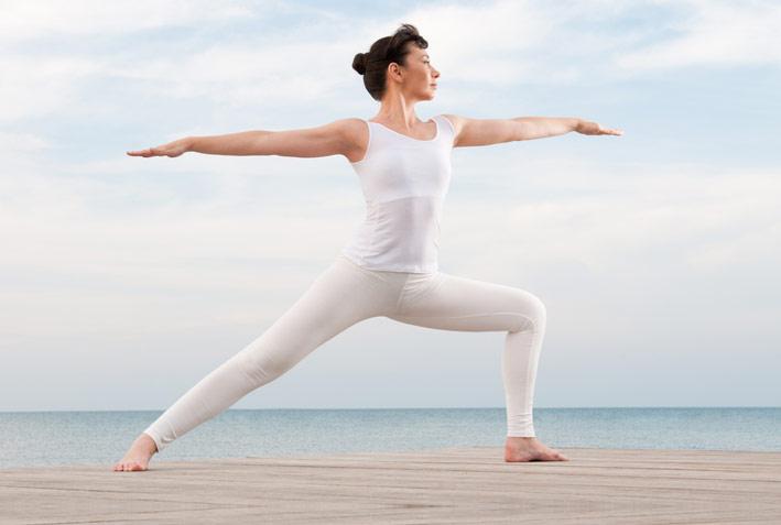 face sărituri și pierderi în greutate