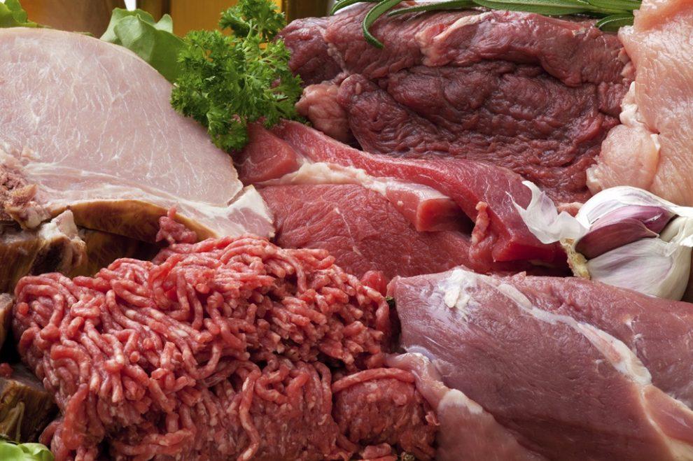 Cum să verificați prospețimea cărnii de porc. De ce și cum să stricați calitatea cărnii de porc