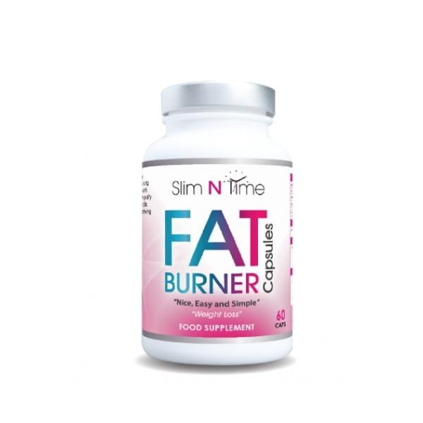 mecanici de slabire cel mai bun supliment de scădere în greutate
