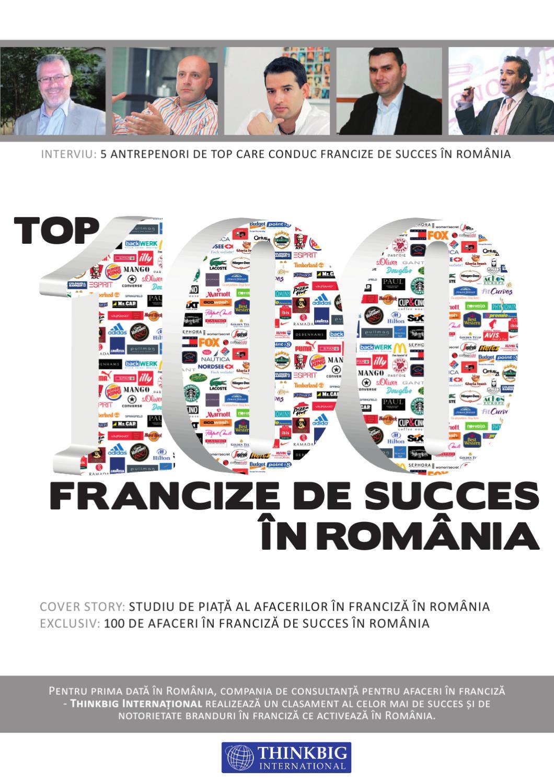 Cellulem Block deschide prima franciză în România