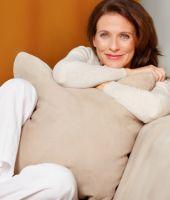 poate perimenopauza opri pierderea în greutate slabire fisura