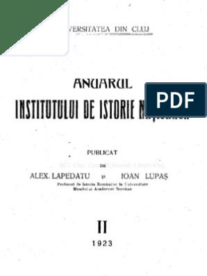 Stomatologie 3 by alegsatraiesc.ro - Issuu