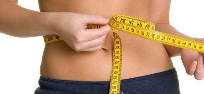 10 trucuri si metode de slabit fara dieta (partea 1) - Blog - Fitness Scandinavia