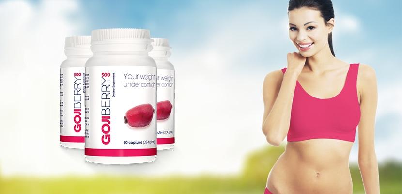 supliment natural pentru a slăbi analize de pierdere în greutate