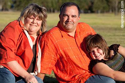 10 sfaturi simple pentru părinţii copiilor cu probleme de greutate