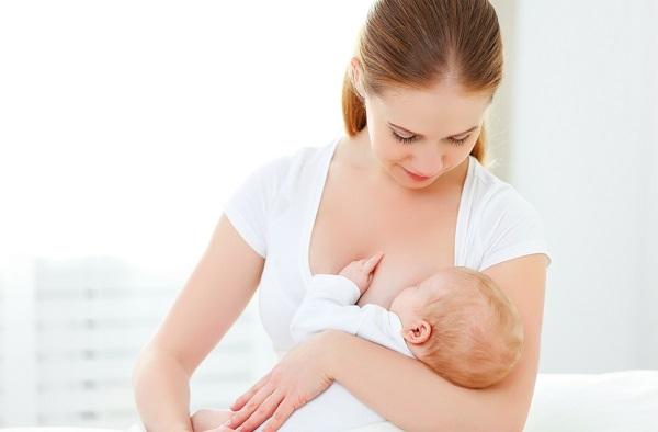 Te lupti cu kilogramele dupa sarcina? Iata cum sa slabesti fara sa afectezi sanatatea bebelusului!