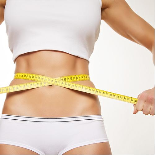 Pierderea in greutate bea zilnic mutatie