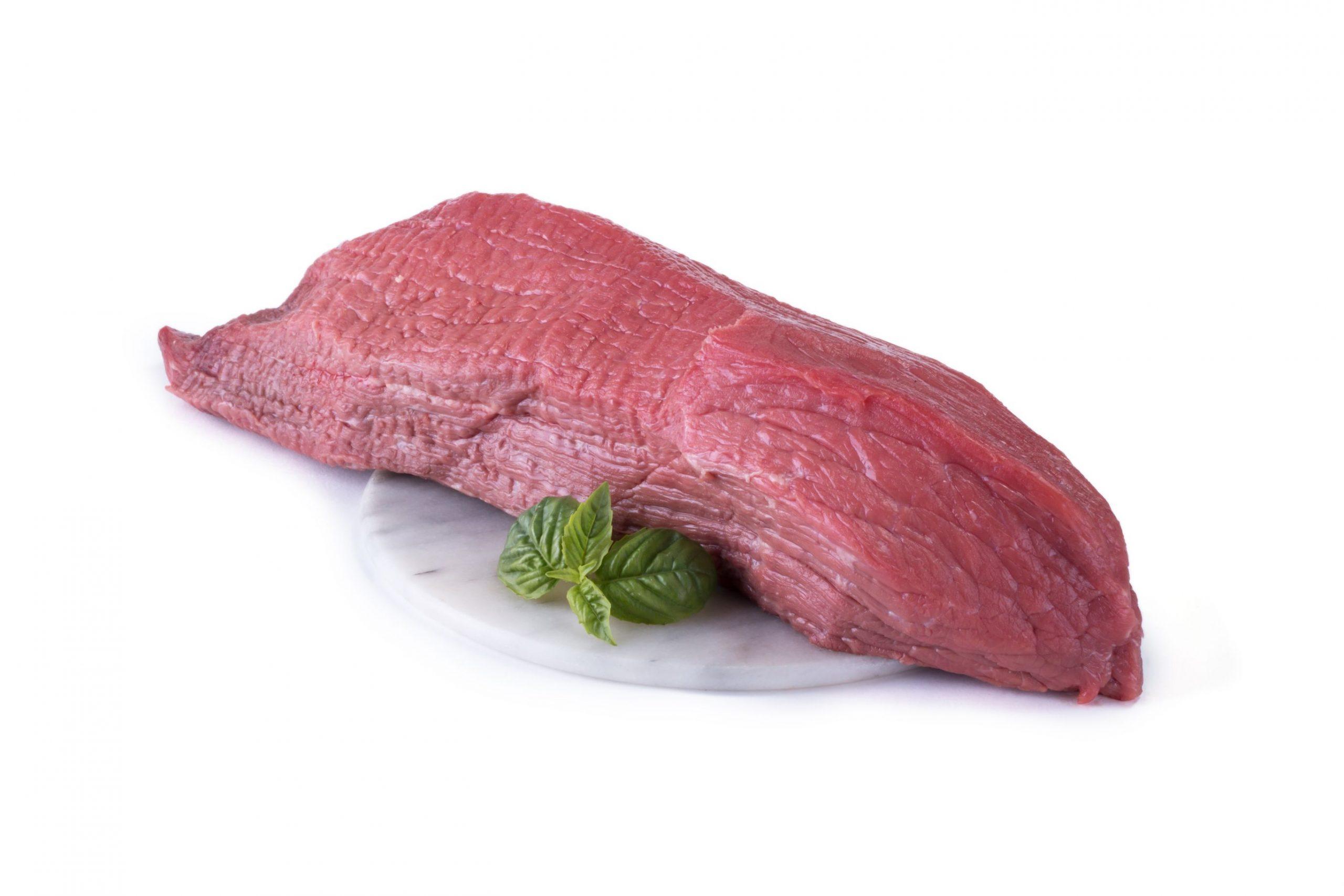 Carnea de vită Filtru universal grasime-carbon WPRO