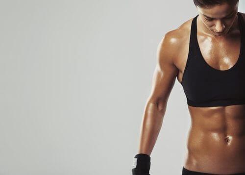 15 alimente care contribuie la arderea grasimilor, sfaturi pentru a arde grăsimile rapid