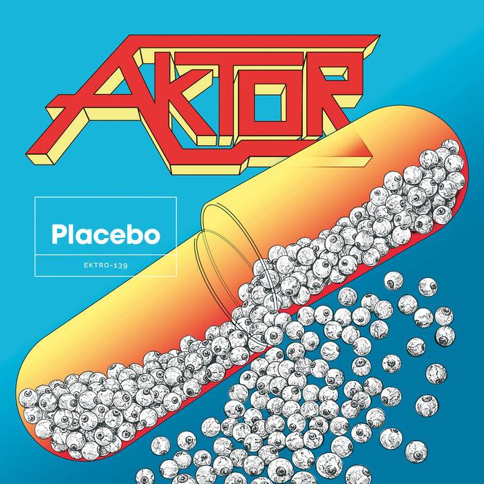 arzător de grăsime placebo)