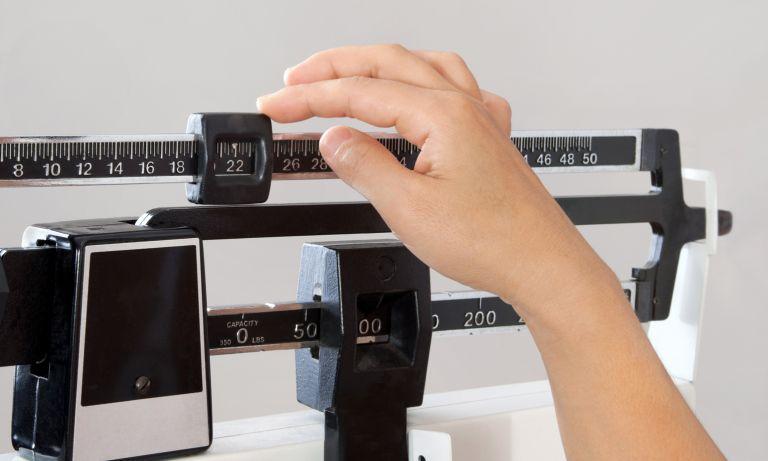 cea mai bună tehnologie pentru a pierde în greutate)