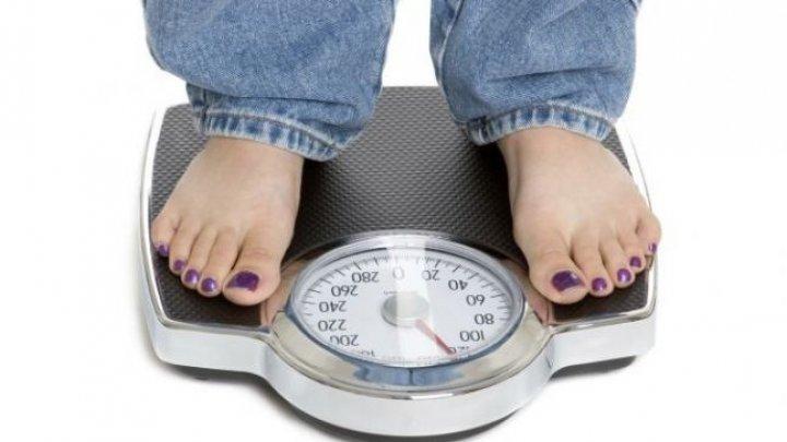 cum să slăbești 8 săptămâni 10 cele mai bune sfaturi pentru pierderea în greutate vreodată