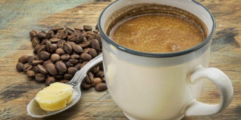 cafeaua de slabit)