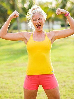 pierdeți în greutate în timp ce creșteți forța tehnici de wrestling de pierdere în greutate