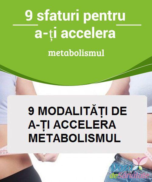 modalitatea simplă și cea mai bună de a slăbi indicele glicemic față de pierderea în greutate a sarcinii glicemice