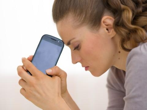 slăbește sms)