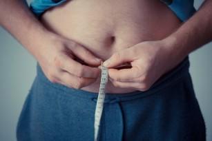 cum să pierzi 50 la sută grăsime corporală