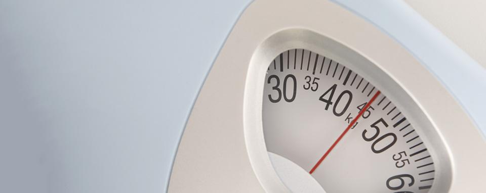 pierdere în greutate zero