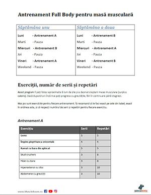 Sfaturi Decathlon, articole și informații din domeniul sportiv