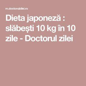 slăbește 10 kg