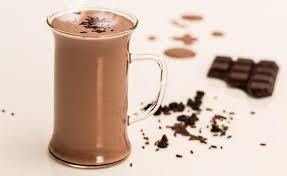 piulițe de cacao pentru pierderea în greutate)